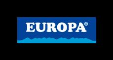 customer logo-1