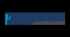 customer logo-15