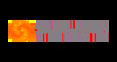 customer-logo-16