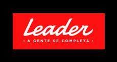 customer logo-17