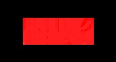 customer logo-2