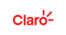 logo-cliente-2
