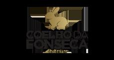 customer logo-3