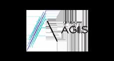 customer-logo-5