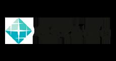 customer logo-6