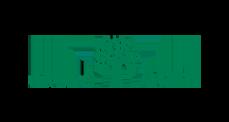 customer-logo-8
