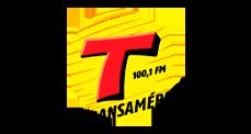 customer logo-9