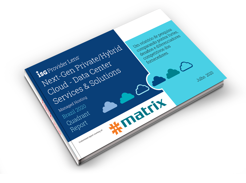 Best Practices for Creating a Cloud Computing Center of Excellence