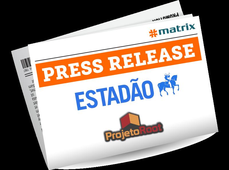 Matrix Receives ISG Award for Best Managed Services Portfolio and Platform for Hybrid Cloud