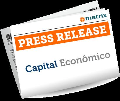 Matrix to launch exclusive survey during CIO Brazil 2021 event