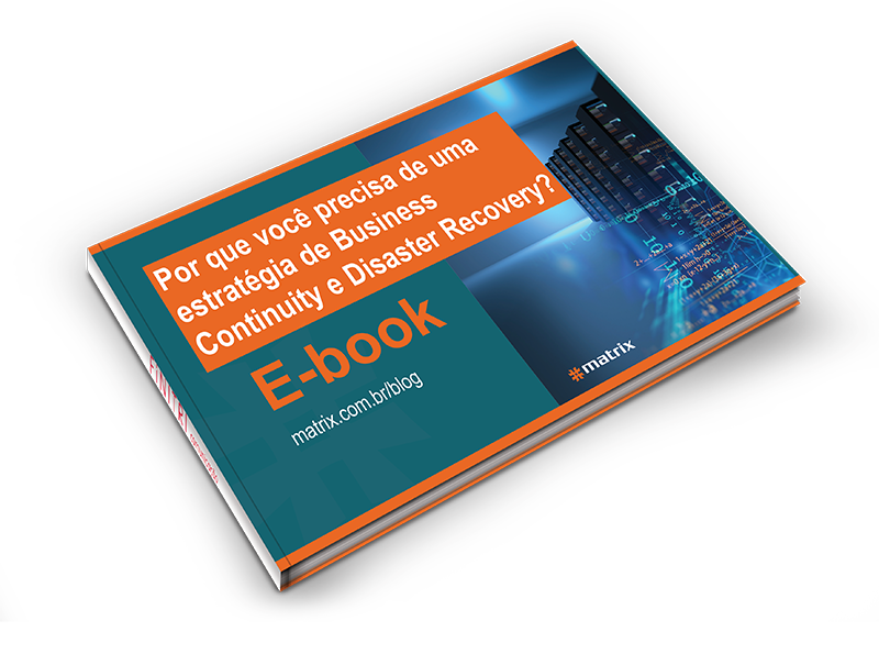 Why You Need a Business Continuity and Disaster Recovery Strategy
