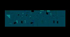 customer logo-19