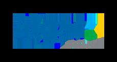 customer logo-20