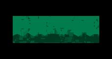 logo-customer-21