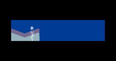logo-client-23