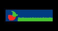 logo-customer-26