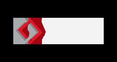 logo-customer-27