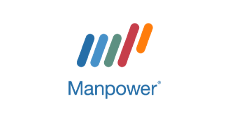 logo-customer-29