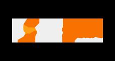 customer logo-30