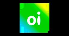 logo-customer-31