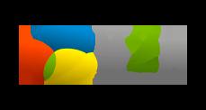 logo-client-37