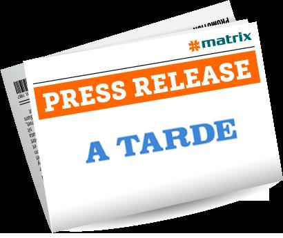 Matrix and Pure Storage Sign a Strategic Partnership